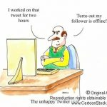 The Geek's Introduction to Twitter