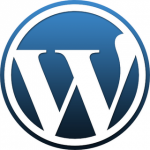 Must Have SEO Plugins for WordPress