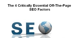 Essential-Off-The-Page-SEO-Factors