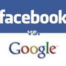 Facebook Ads Vs Google AdWords: Which is Better?