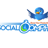 Top 3 Twitter Automation Tools for Auto Follow and Unfollow