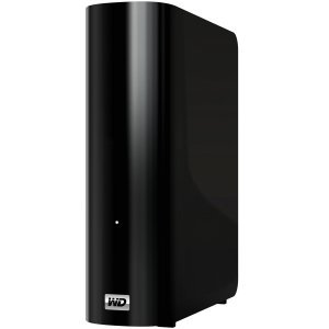 Western Digital My Book Essential 3 TB