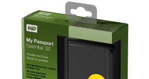 Western-Digital-My-Passport-Essential