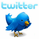 Twitter Tips: Making Your Twitter Account Professional