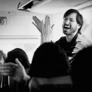 Steve Jobs, The Man Behind Apple's Success Passes Away