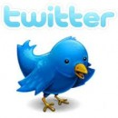 What Can TwittAd Do for Your Twitter Activity?