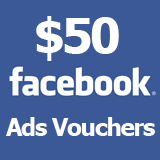 How to Get Facebook Ads Coupons Vouchers