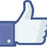How To Naturally Increase Your Facebook Likes