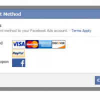 How to Apply Facebook Ads Coupon and Common Errors