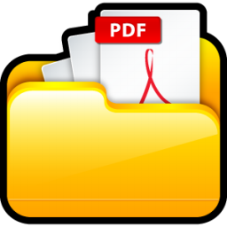 PDF Distribution