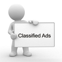 Top Free Classified Ads Posting Sites in India
