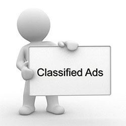top classified ads sites