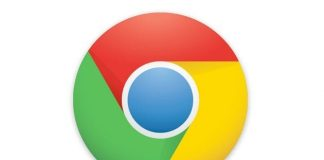 new-google-chrome-64bit