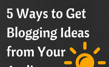 5-Ways-to-Get-Blogging-Ideas-from-Your