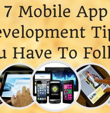 7_mobile_app_development_tips_you_have_to_follow