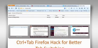 Ctrl-Tab-Firefox-Hack-for-Better-Tab-Switching