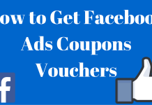 How-to-Get-Facebook-Ads-Coupons-Vouchers