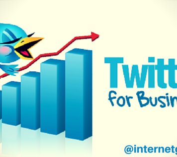 The-7-Laws-for-Twitter-Marketing