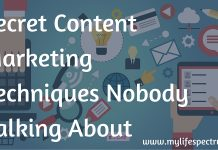 Secret-Content-Marketing-Techniques-Nobody-Talking-About