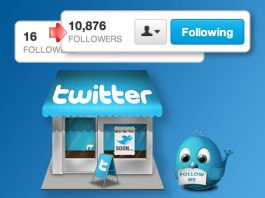 Buy-Real-Twitter-Followers