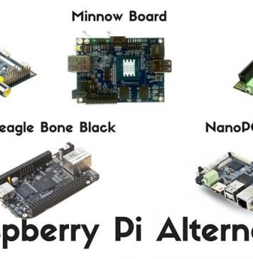 rsz_5_raspberry_pi_alternatives