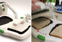 How-to-Buy-Defibrillator-Toaster