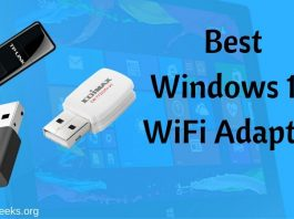best-usb-wifi-adapter-for-windows-10