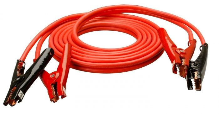 how-to-choose-the-best-jumper-cable