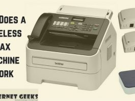 how-does-a-wireless-fax-machine-work-1