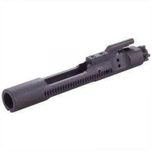 DANIEL DEFENSE - M16 5.56 BOLT
