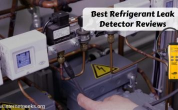 Best-Refrigerant-Leak-Detector-Reviews-1