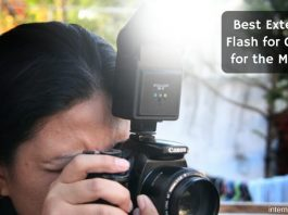 Best-External-Flash-for-Canon-for-the-Money-1