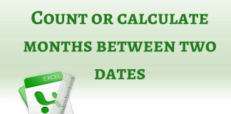 Count-or-calculate-months-between-two-dates