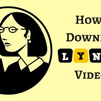 How to Download Lynda Videos – Get Latest Training Courses!