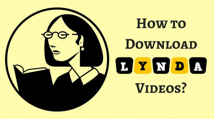 How to Download Videos