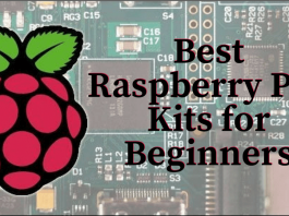 Best-Raspberry-Pi-3-Kits-for-Beginners