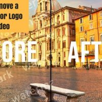 How to Remove a Watermark or Logo from Video: Top Instant Solutions!
