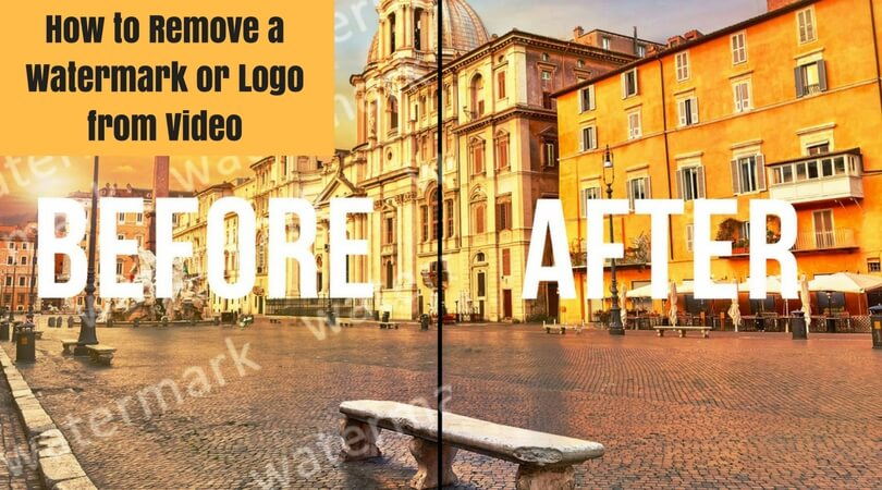 How-to-Remove-a-Watermark-or-Logo-from-Video-1