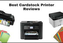 Best-Cardstock-Printer-Reviews-1