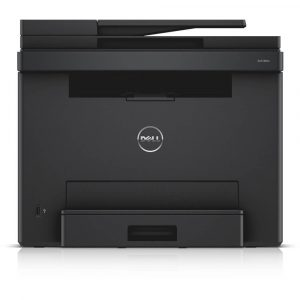 Dell Wireless E525W