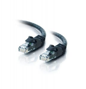Cables Direct Online Cat5e Networking Cable