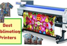 Best-Sublimation-Printers