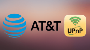 How To Enable UPnP On AT&T Router
